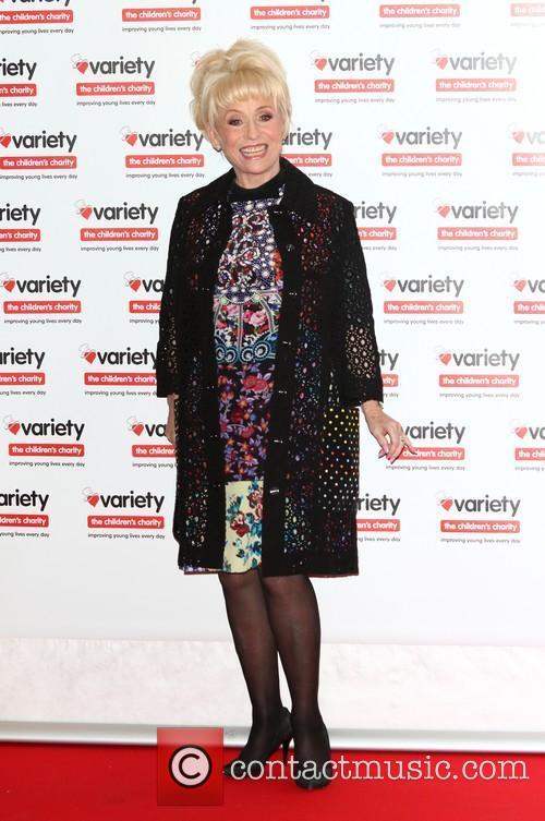 Barbara Windsor 2