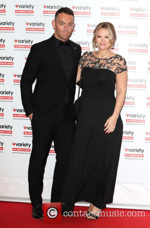 Variety ShowBiz Awards