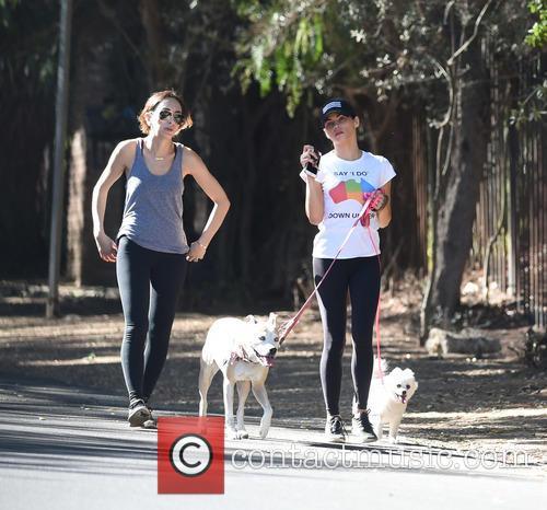Jenna Dewan Tatum 7