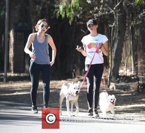 Jenna Dewan Tatum 10