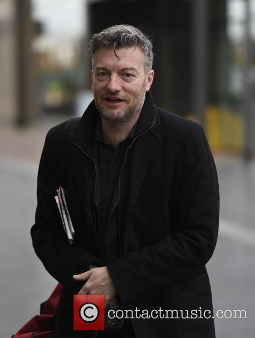 Charlie Brooker 4