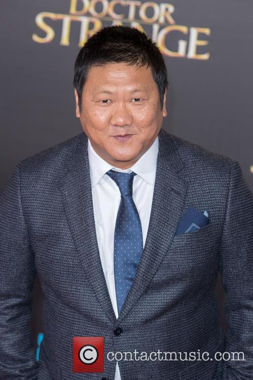 Benedict Wong 4
