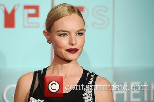 Kate Bosworth 1