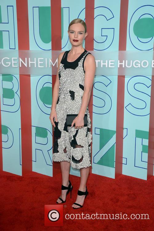 Kate Bosworth 9