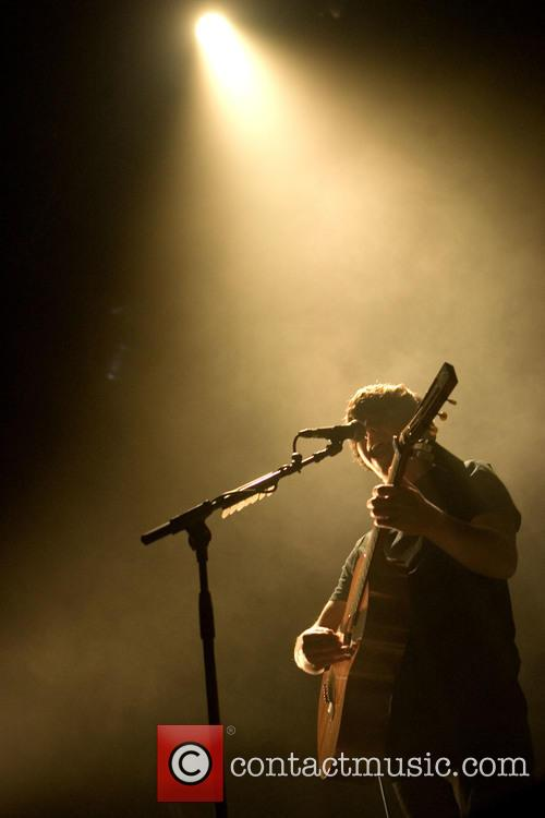 Jake Bugg headlines at the O2 Academy