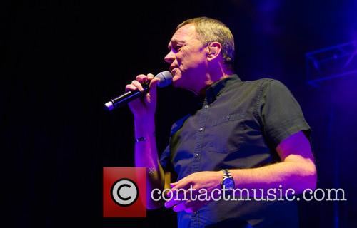 Ub40 and Duncan Campbell 8