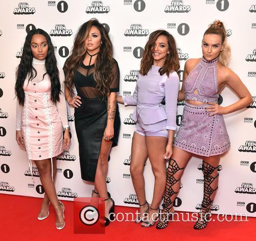 Little Mix 2