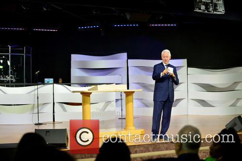 Bill Clinton 3