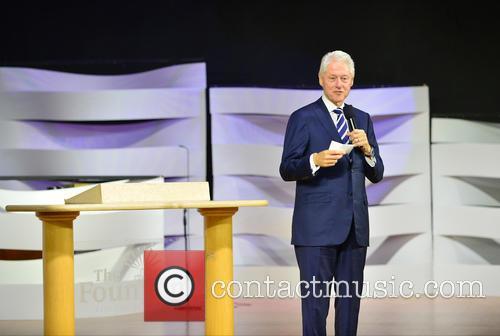 Bill Clinton 4