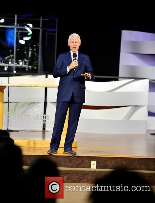 Bill Clinton 9