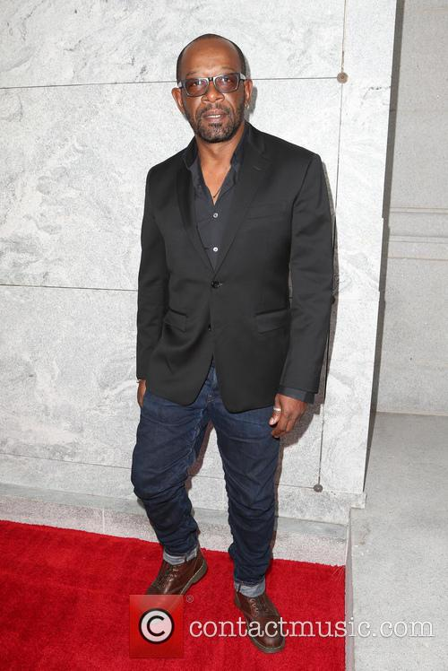 Lennie James 9
