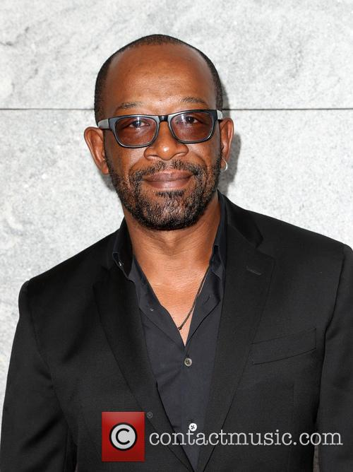 Lennie James 10