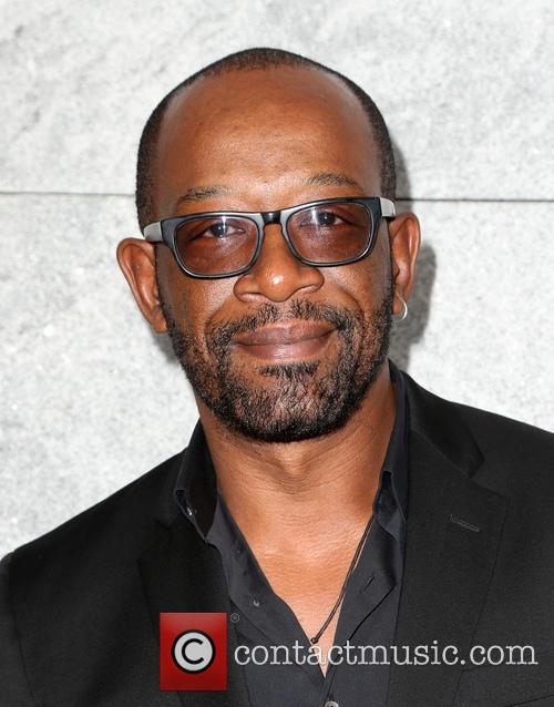 Lennie James 11