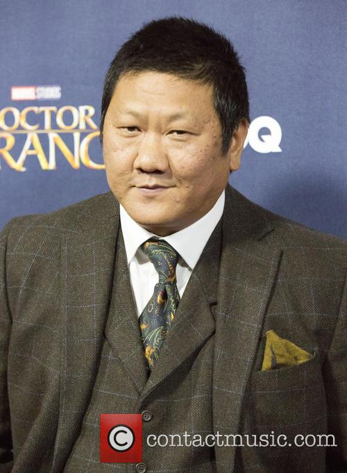 Benedict Wong 3