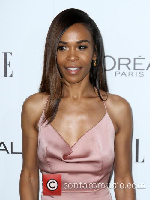 Michelle Williams Reveals She Suffered From Depression While In Destiny's Child