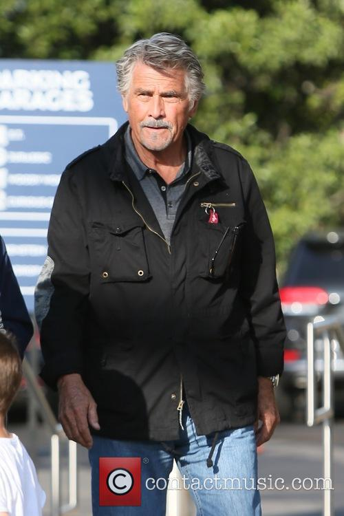 James Brolin 6