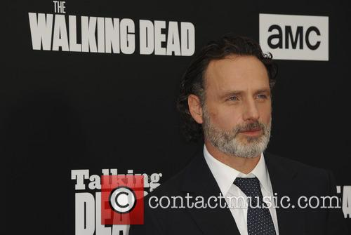 Andrew Lincoln 6