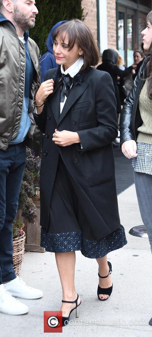 Rashida Jones 3