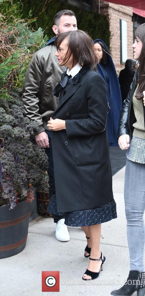 Rashida Jones 6