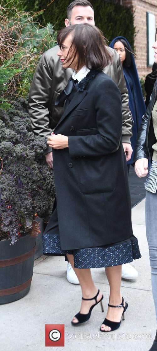 Rashida Jones 7