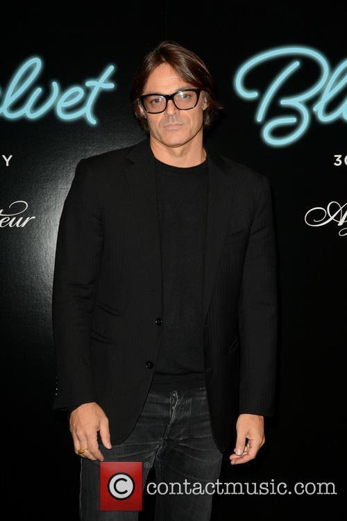 David Lynch 'Blue Velvet' Screening