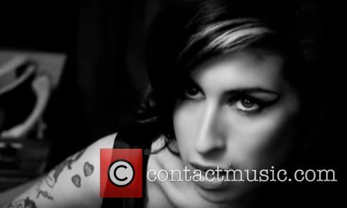 Amy Winehouse 3