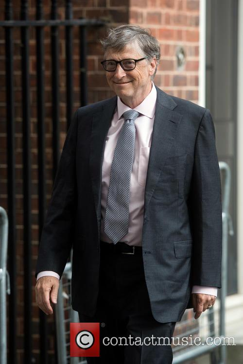 Bill Gates 6