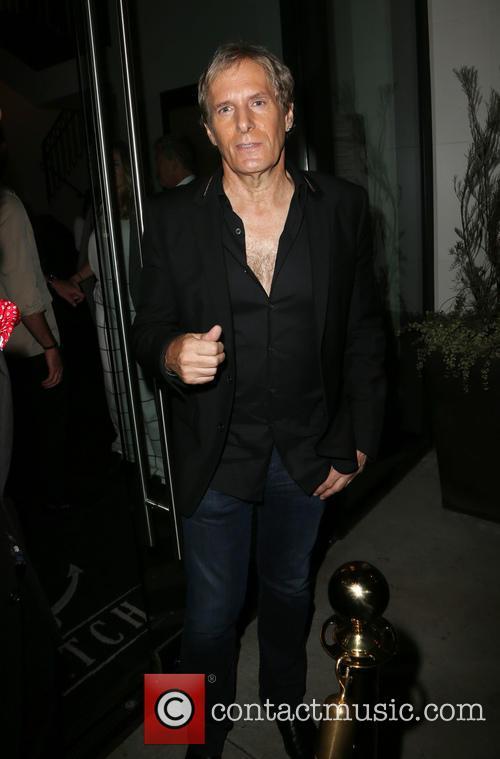 Michael Bolton 2