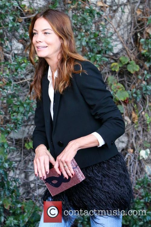 Michelle Monaghan 5