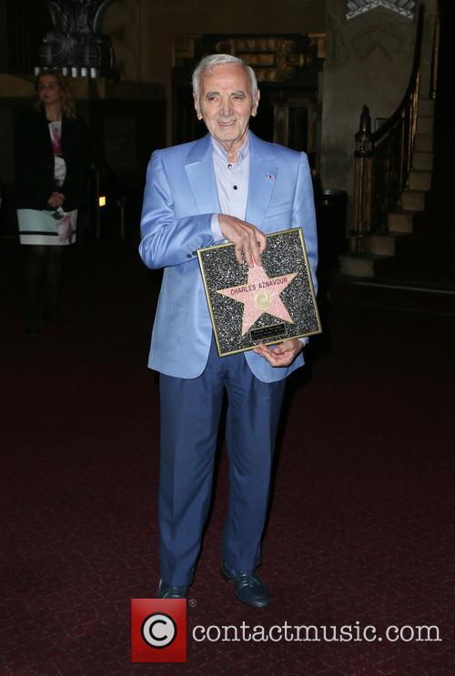 Charles Aznavour 2