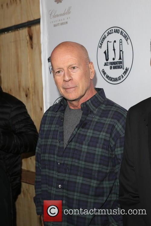 Bruce Willis 4