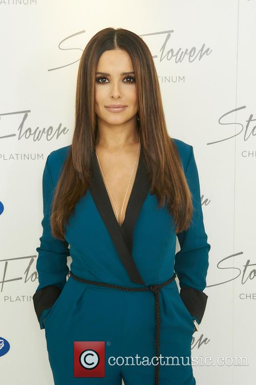 Cheryl Cole Biography News Photos And Videos Contactmusic Com