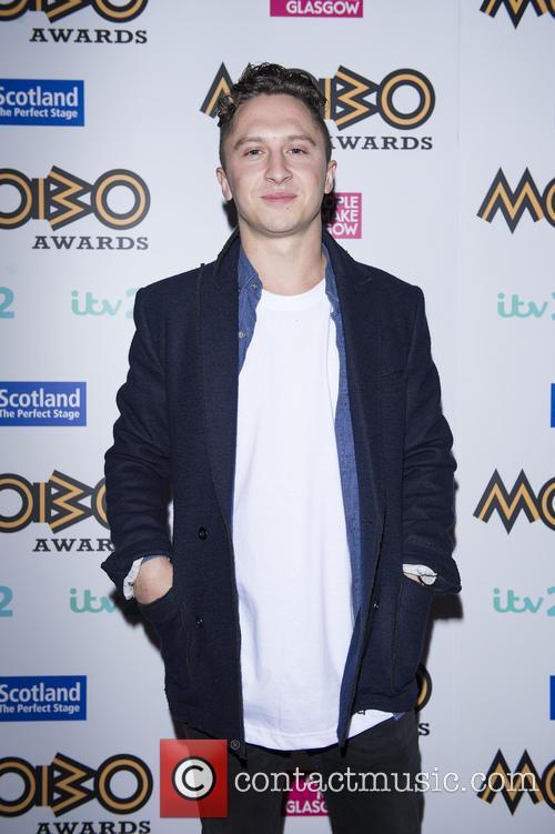 MOBO Awards 2016 - Pre-Show