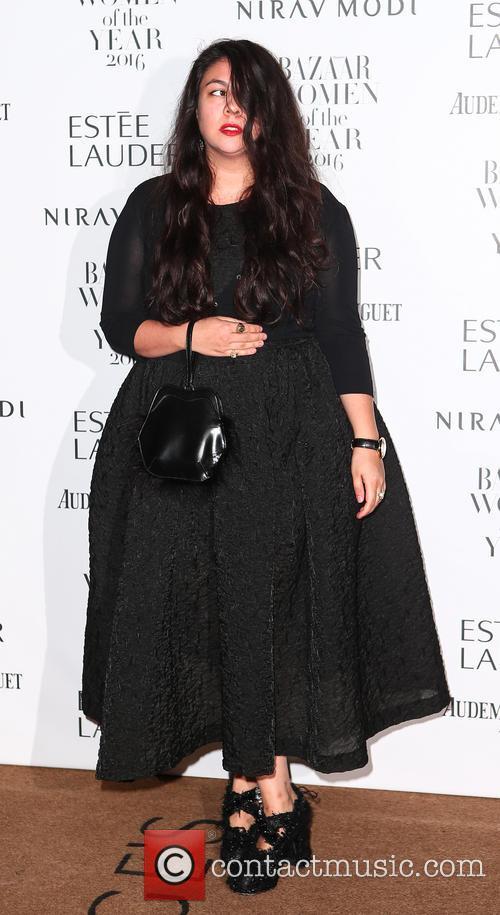 Harper's Bazaar Women of the Year - Arrivals