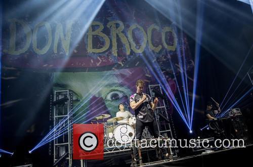 Don Broco 2