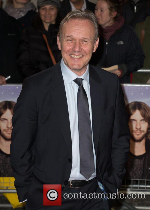 Anthony Head 2