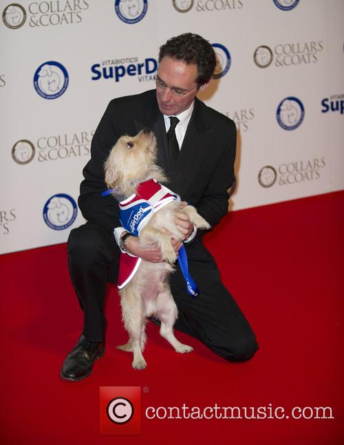 Battersea Dogs and Cats Home's Annual Collars and...