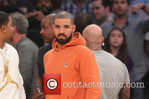 Drake 5