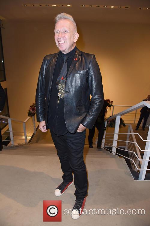 Jean Paul Gaultier 6
