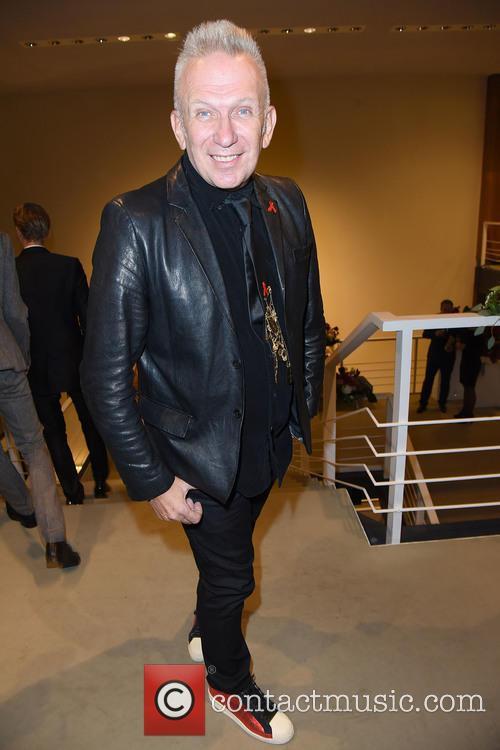 Jean Paul Gaultier 9