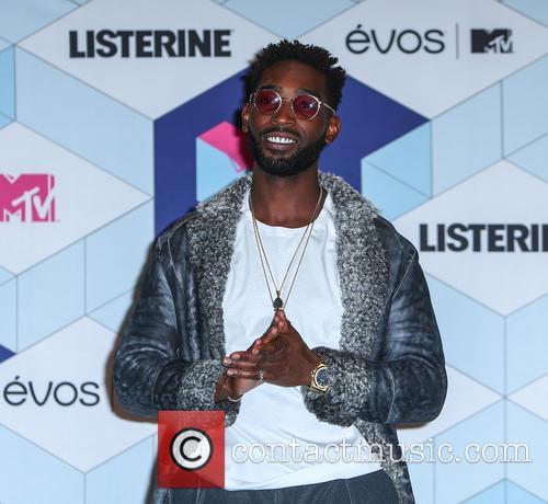 The 2016 MTV Europe Music Awards (EMAs) held...