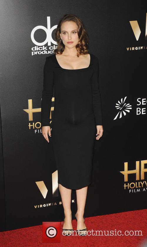 Natalie Portman 8