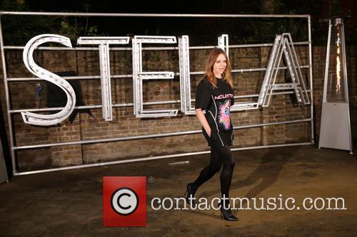 Stella Mccartney 3