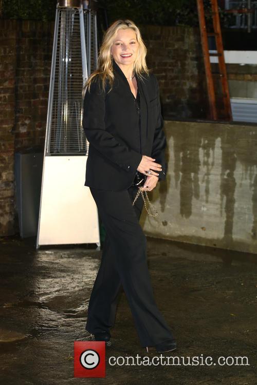 Kate Moss 2