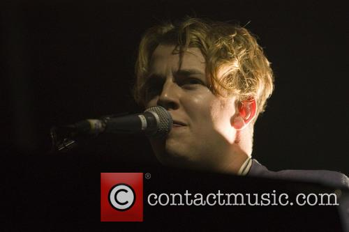 Tom Odell and Academy 2