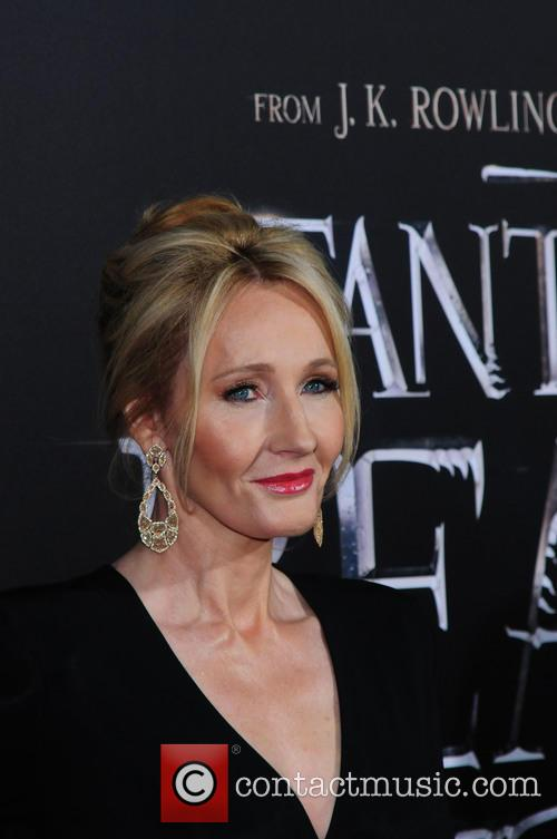 biography of j k rowling 1965 joanne rowling was born on july 31, 1965 in yate, gloucestershire, england 1971 she wrote her first book, rabbit, at the age of six and wanted it published.
