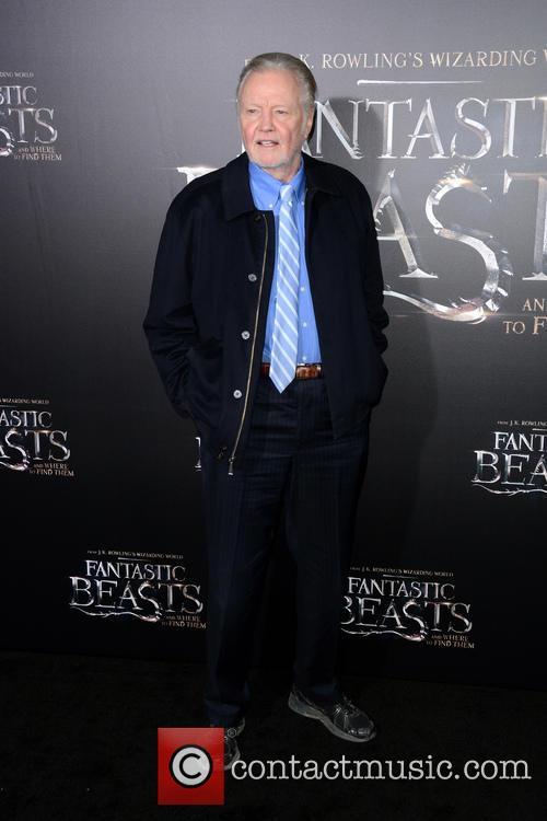 Jon Voight 2