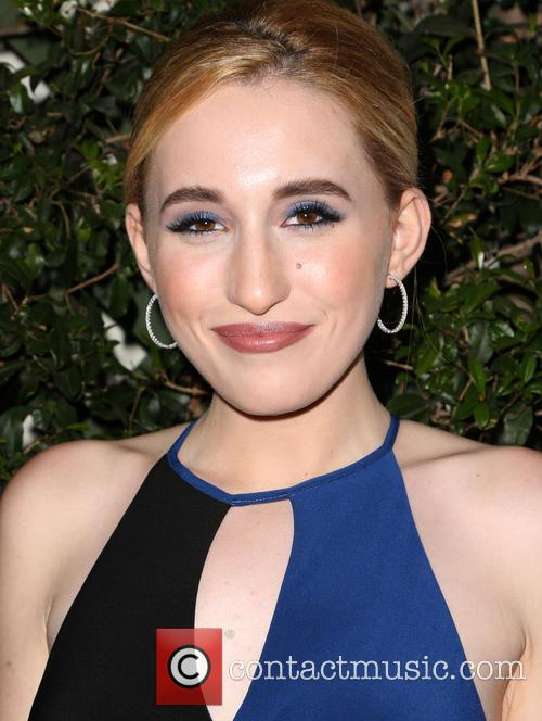 Harley Quinn Smith naked (43 images) Fappening, Facebook, in bikini
