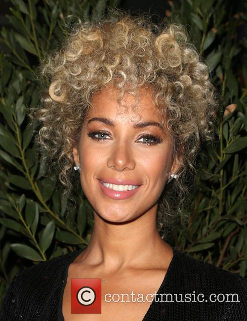 Leona Lewis 9