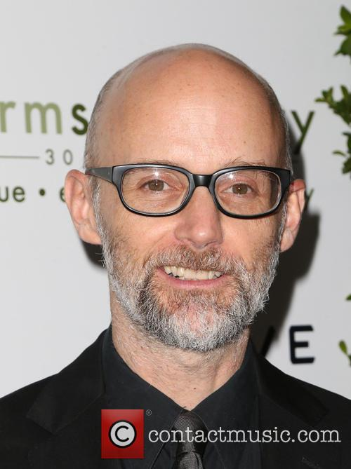 Moby 3